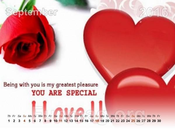 love-calendar-2016- (9)