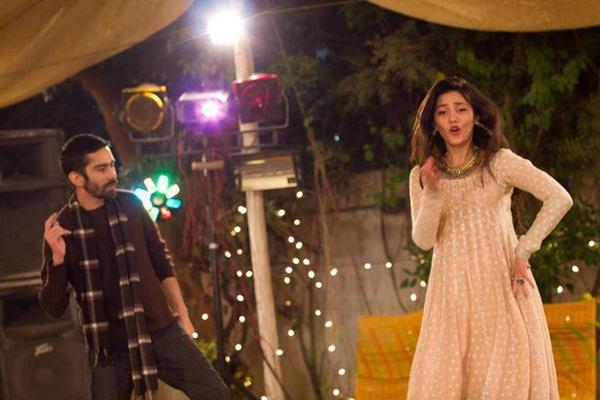 mahira-khan-with-husband-10