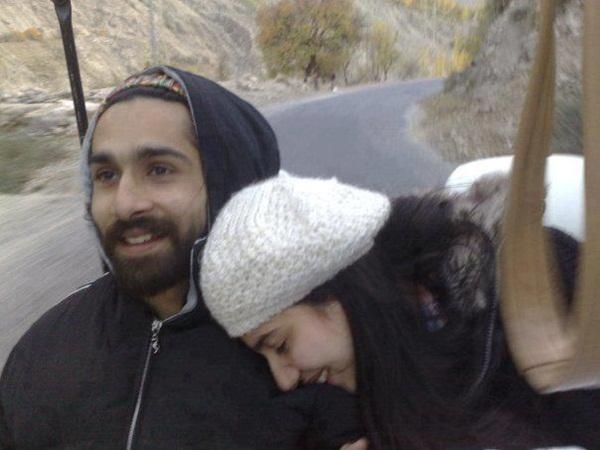 mahira-khan-with-husband-4