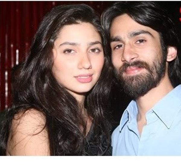 mahira-khan-with-husband-7