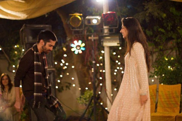 mahira-khan-with-husband-9