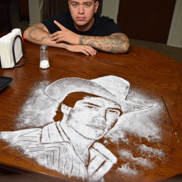 salt-art-by-rob-ferrel- (1)