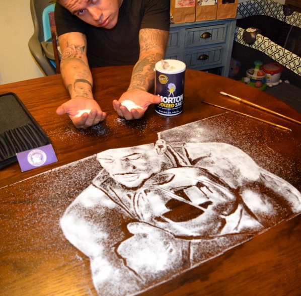 salt-art-by-rob-ferrel- (12)
