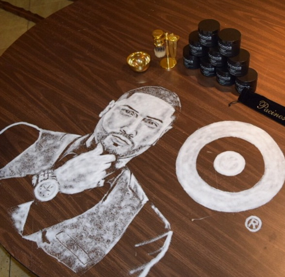 salt-art-by-rob-ferrel- (16)