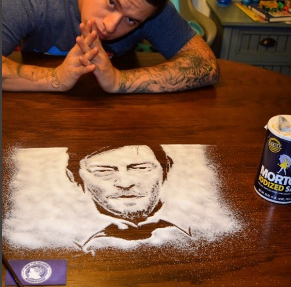 salt-art-by-rob-ferrel- (3)