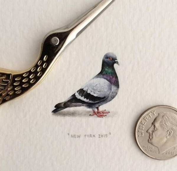 small-paintings-by-lorraine loots- (1)