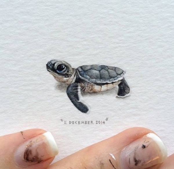 small-paintings-by-lorraine loots- (19)