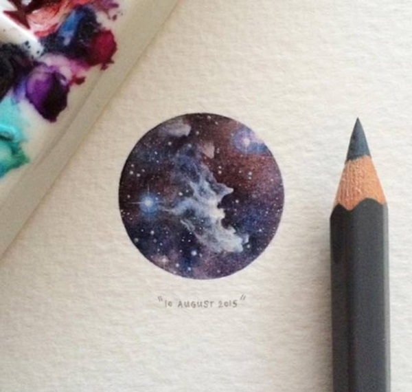 small-paintings-by-lorraine loots- (3)