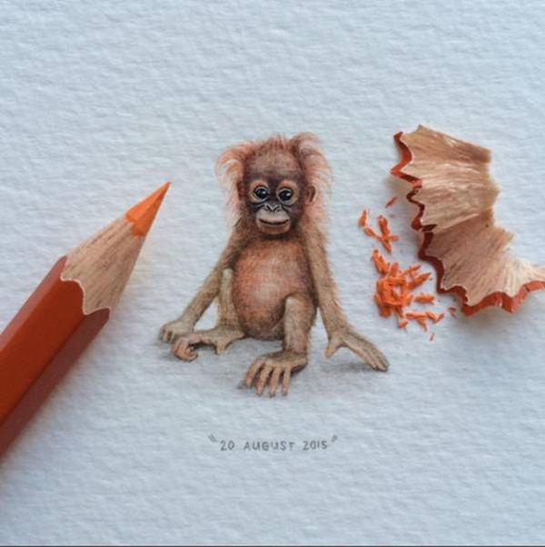 small-paintings-by-lorraine loots- (30)