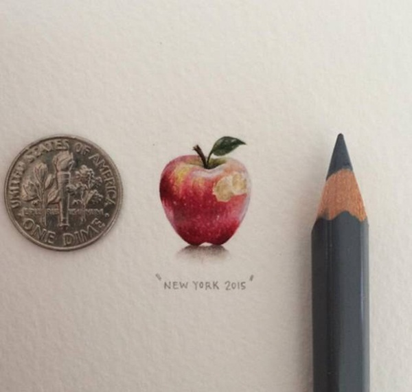 small-paintings-by-lorraine loots- (5)