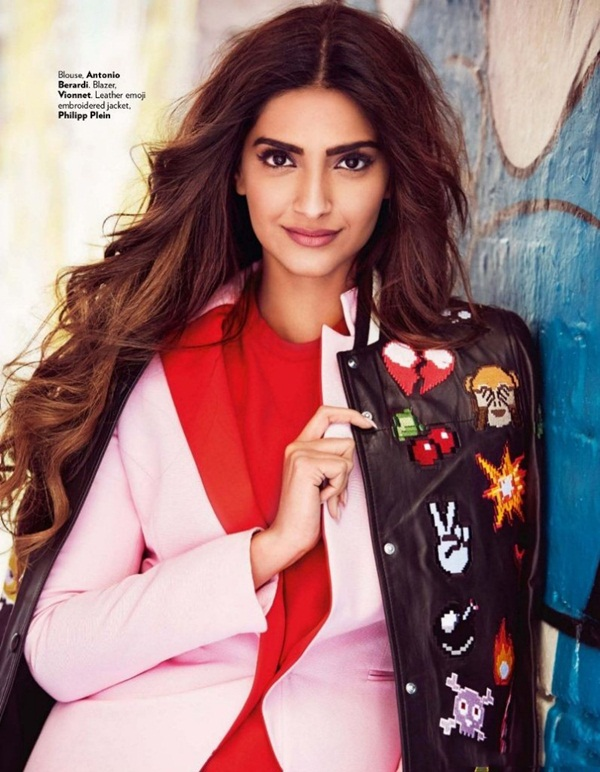 sonam-kapoor-photoshoot-for-vogue-magazine-december-2015- (10)