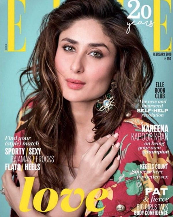 kareena-kapoor-photoshoot-for-elle-magazine-february-2016- (5)
