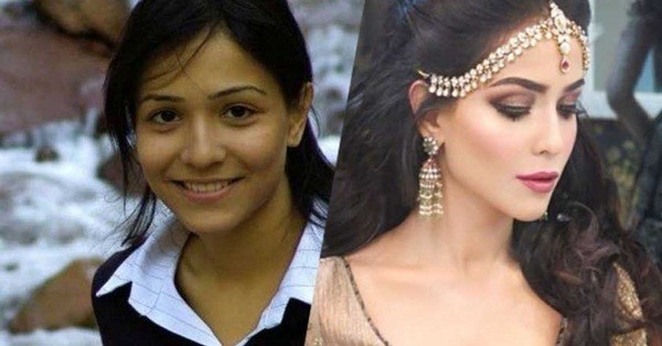 pakistani-actress-without-makeup-humaima-malik (11)