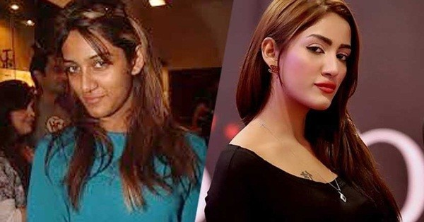 pakistani-actress-without-makeup-mathira- (16)