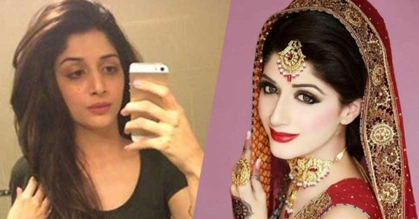 pakistani-actress-without-makeup-mawra-hocane- (2)