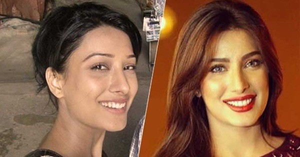 pakistani-actress-without-makeup-mehwish-hayat- (3)