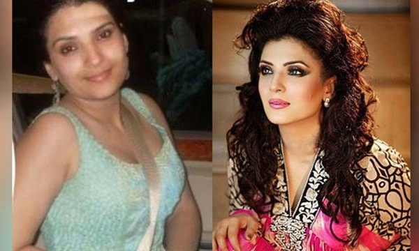 pakistani-actress-without-makeup-resham- (18)