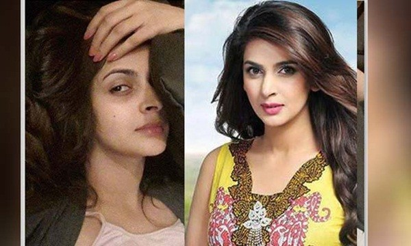 pakistani-actress-without-makeup-saba-qamar- (4)