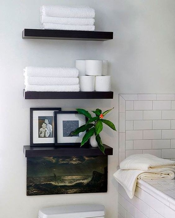 small-bathroom-ideas-24-photos- (16)