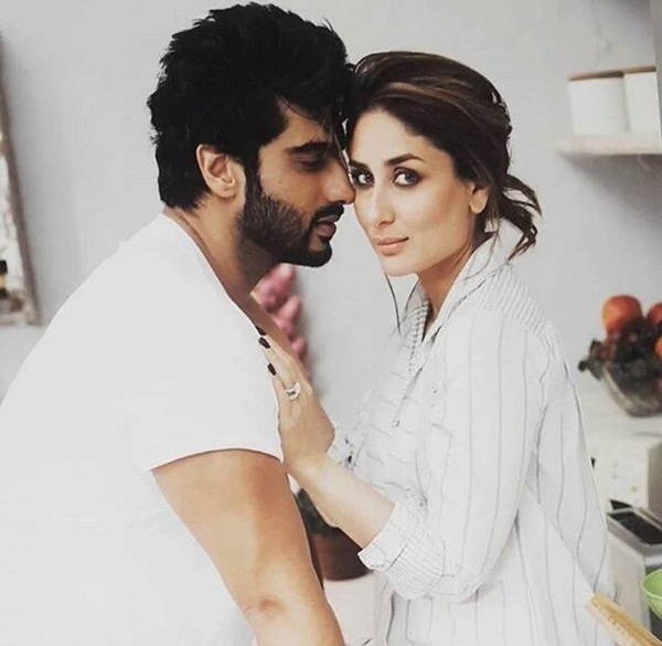 kareena-kapoor-and-arjun-kapoor-photoshoot-for-filmfare-magazine-april-2016- (1)
