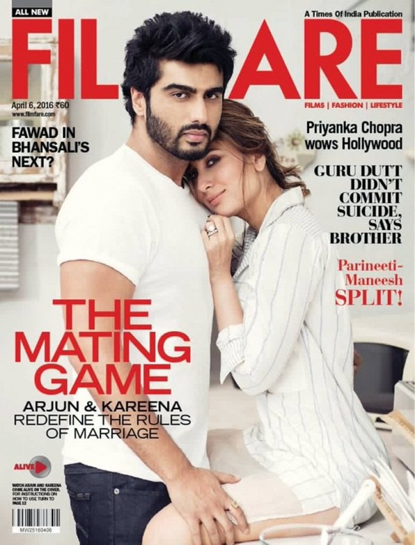 kareena-kapoor-and-arjun-kapoor-photoshoot-for-filmfare-magazine-april-2016- (5)