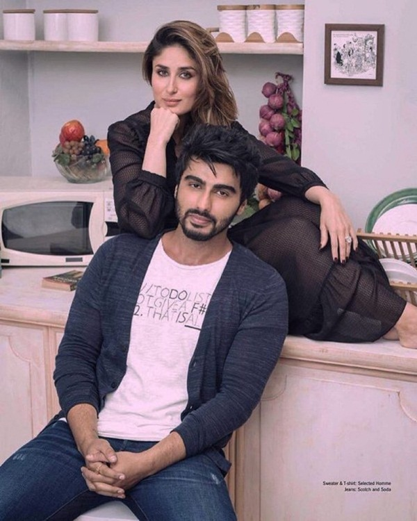 kareena-kapoor-and-arjun-kapoor-photoshoot-for-filmfare-magazine-april-2016- (6)