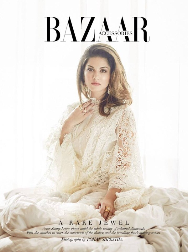 sunny-leone-photoshoot-for-harper-bazaar-march-2016- (3)