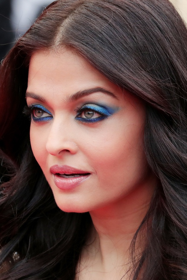 aishwarya-rai-in-cannes-2016- (3)