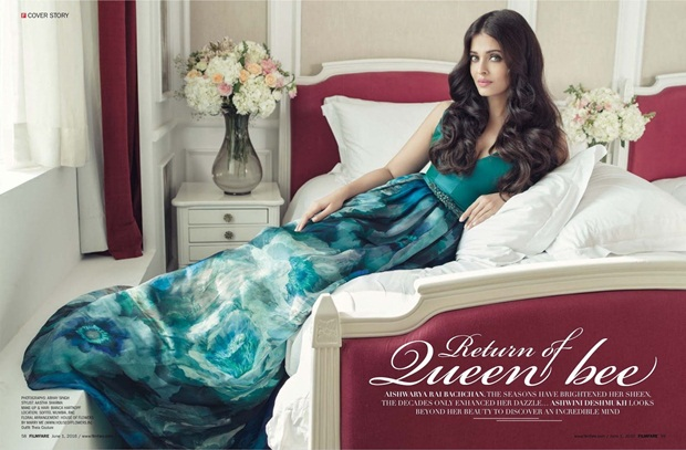 aishwarya-rai-photoshoot-for-filmfare-magazine-june-2016- (1)