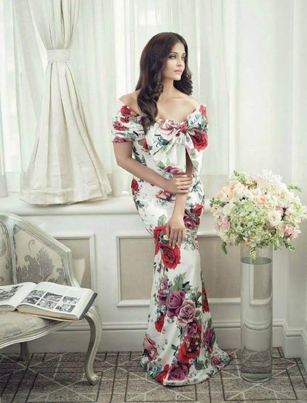 aishwarya-rai-photoshoot-for-filmfare-magazine-june-2016- (3)