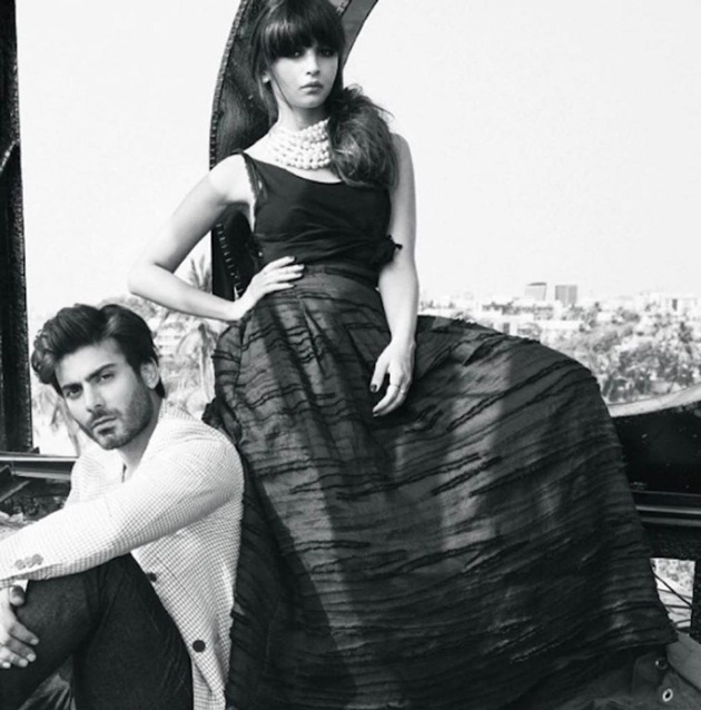 alia-bhatt-and-fawad-khan-photoshoot-for-filmfare-magazine-march-2016- (2)