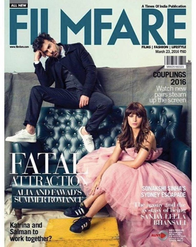 alia-bhatt-and-fawad-khan-photoshoot-for-filmfare-magazine-march-2016- (4)