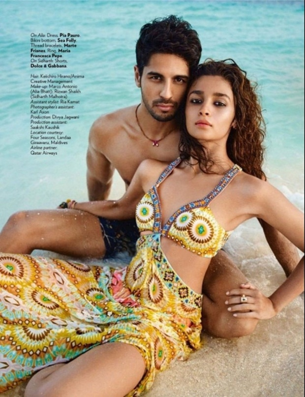 alia-bhatt-and-sidhrath-malhotra-photoshoot-for-vogue-magazine-march-2016- (2)