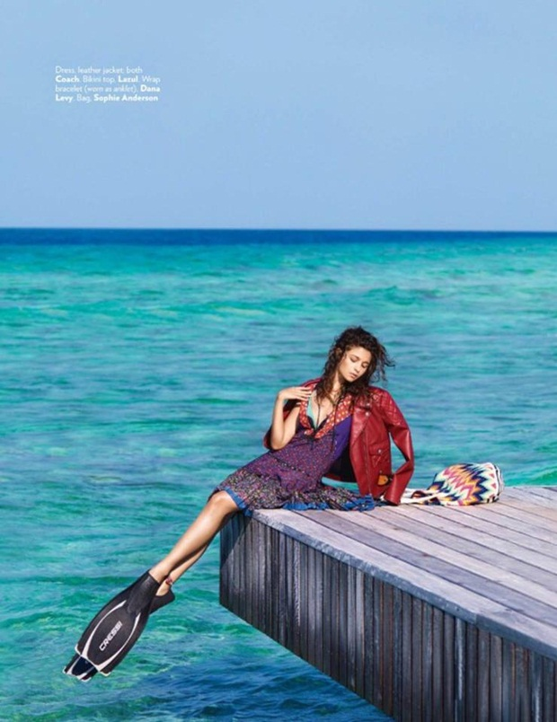alia-bhatt-and-sidhrath-malhotra-photoshoot-for-vogue-magazine-march-2016- (22)