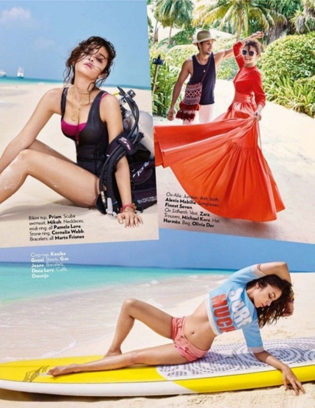 alia-bhatt-and-sidhrath-malhotra-photoshoot-for-vogue-magazine-march-2016- (3)