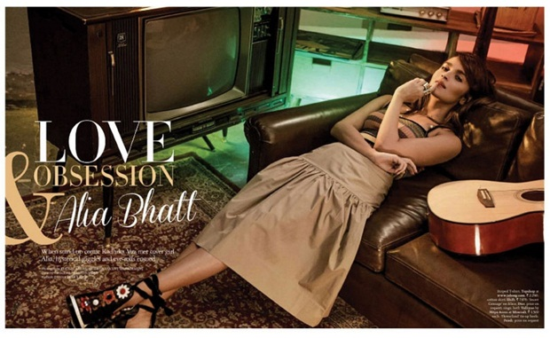 alia-bhatt-photoshoot-for-grazia-magazine-february-2016 (3)