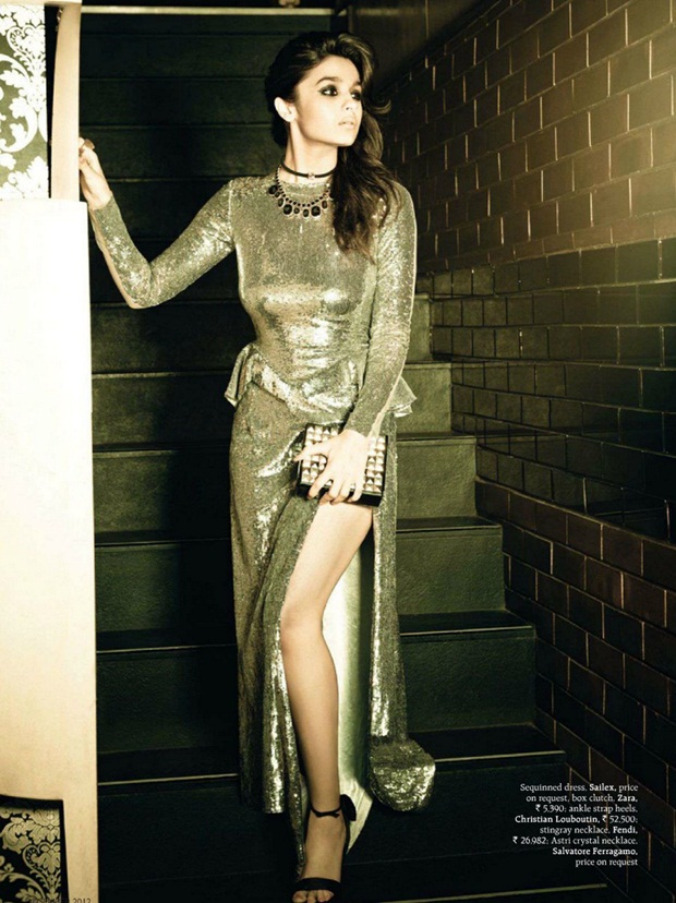 alia-bhatt-photoshoot-for-grazia-magazine-february-2016 (8)