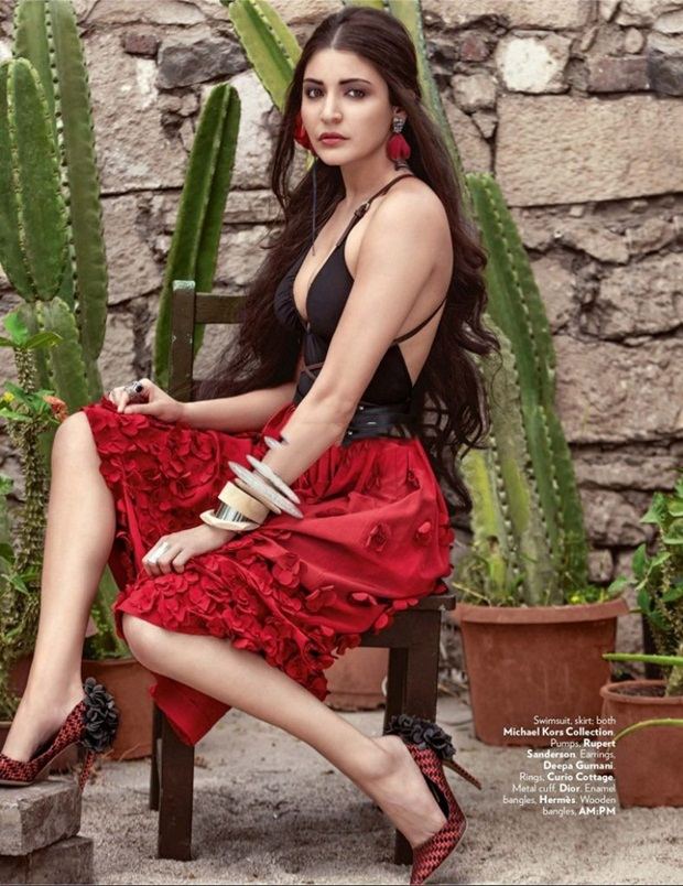 anushka-sharma-photoshoot-for-vogue-magazine-may-2016- (1)