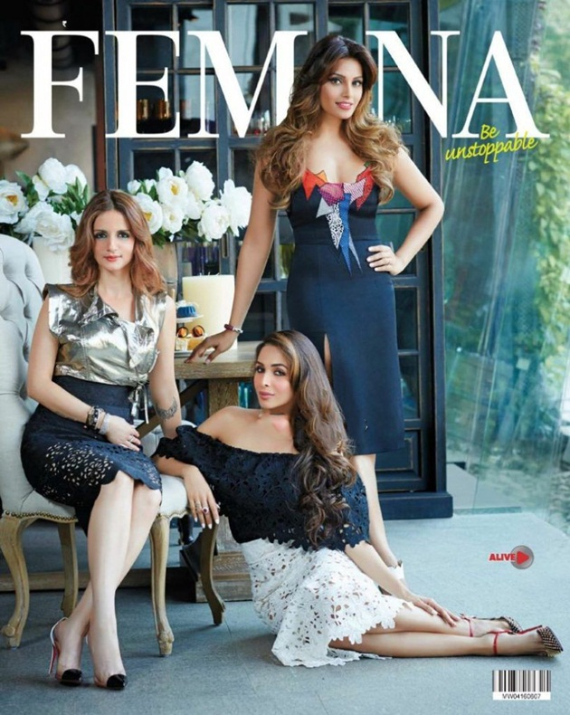bipasha-basu-malaika-arora-sussanne-khan-photoshoot-for-femina-magazine-june-2016- (6)