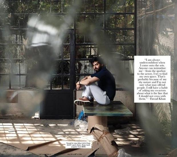 fawad-khan-photoshoot-for-hi-blitz-magazine-may-2016- (12)