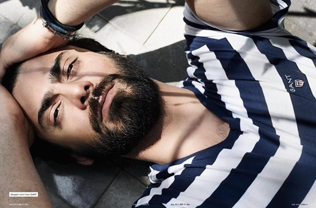 fawad-khan-photoshoot-for-hi-blitz-magazine-may-2016- (3)