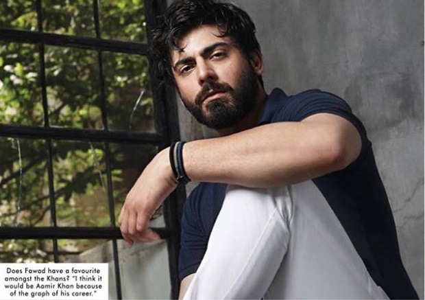 fawad-khan-photoshoot-for-hi-blitz-magazine-may-2016- (7)