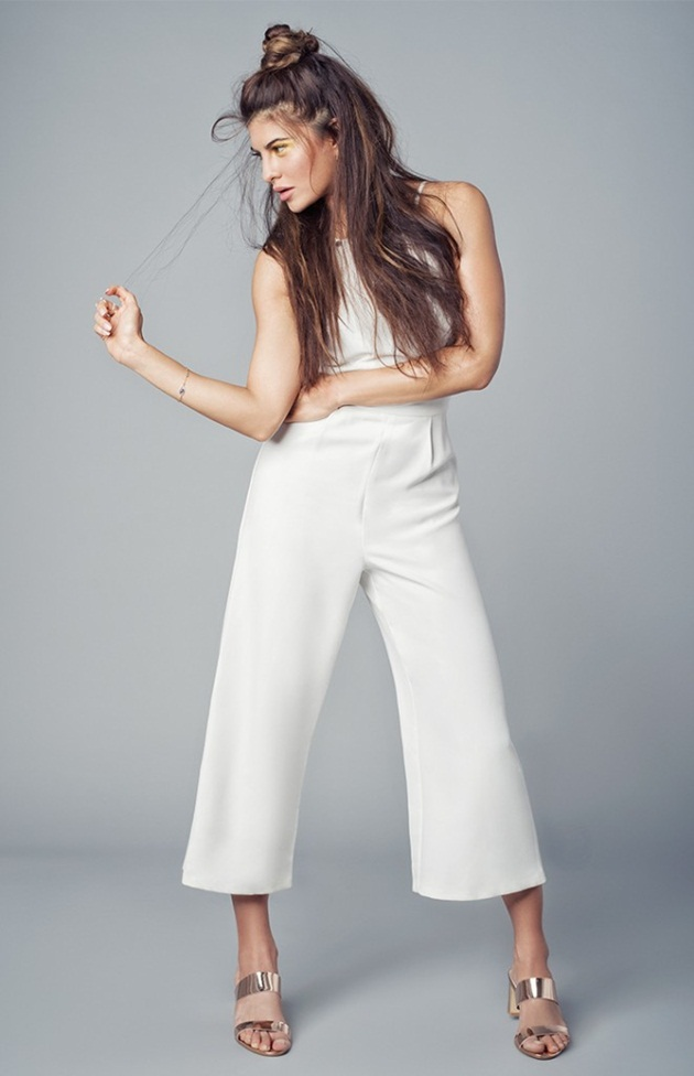 jacqueline-fernandez-photoshoot-for-juice-magazine-april-2016- (3)