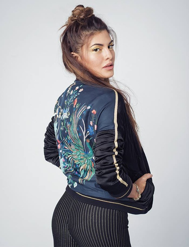 jacqueline-fernandez-photoshoot-for-juice-magazine-april-2016- (5)