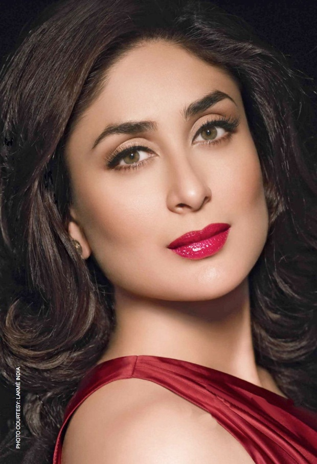 kareena-kapoor-photoshoot-for-stardust-magazine-april-2016- (3)