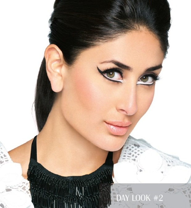 kareena-kapoor-photoshoot-for-stardust-magazine-april-2016- (4)