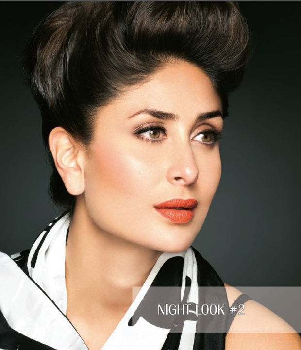 kareena-kapoor-photoshoot-for-stardust-magazine-april-2016- (5)