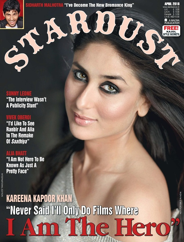 kareena-kapoor-photoshoot-for-stardust-magazine-april-2016- (6)