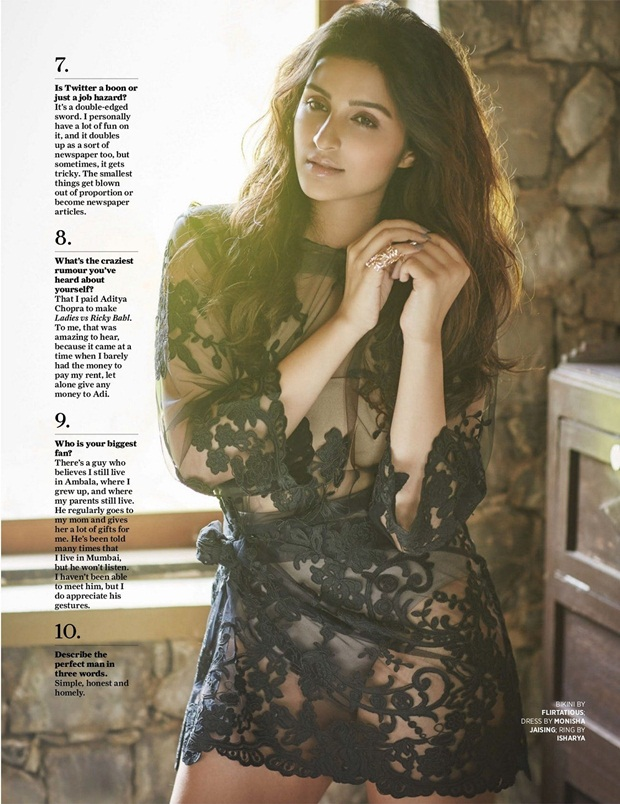 parineeti-chopra-photoshoot-for-mans-world-magazine-april-2016- (9)