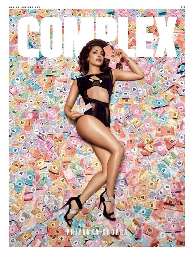 priyanka-chopra-photoshoot-for-complex-magazine-june-2016- (3)